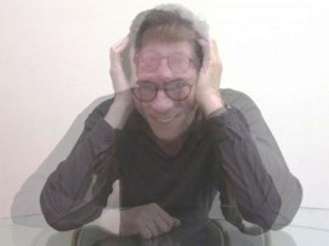 """""""Una autobiografía de ideas"""",  por Gonzalo León"""