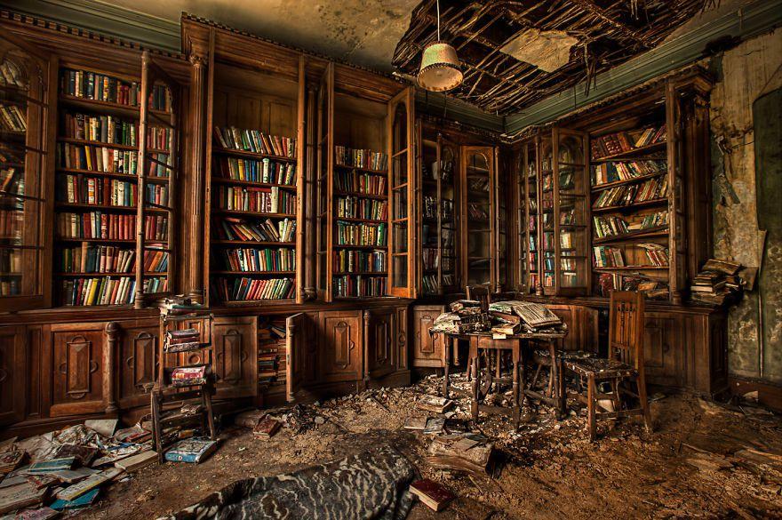 Bibliotecas-fotografia-oldskull-14