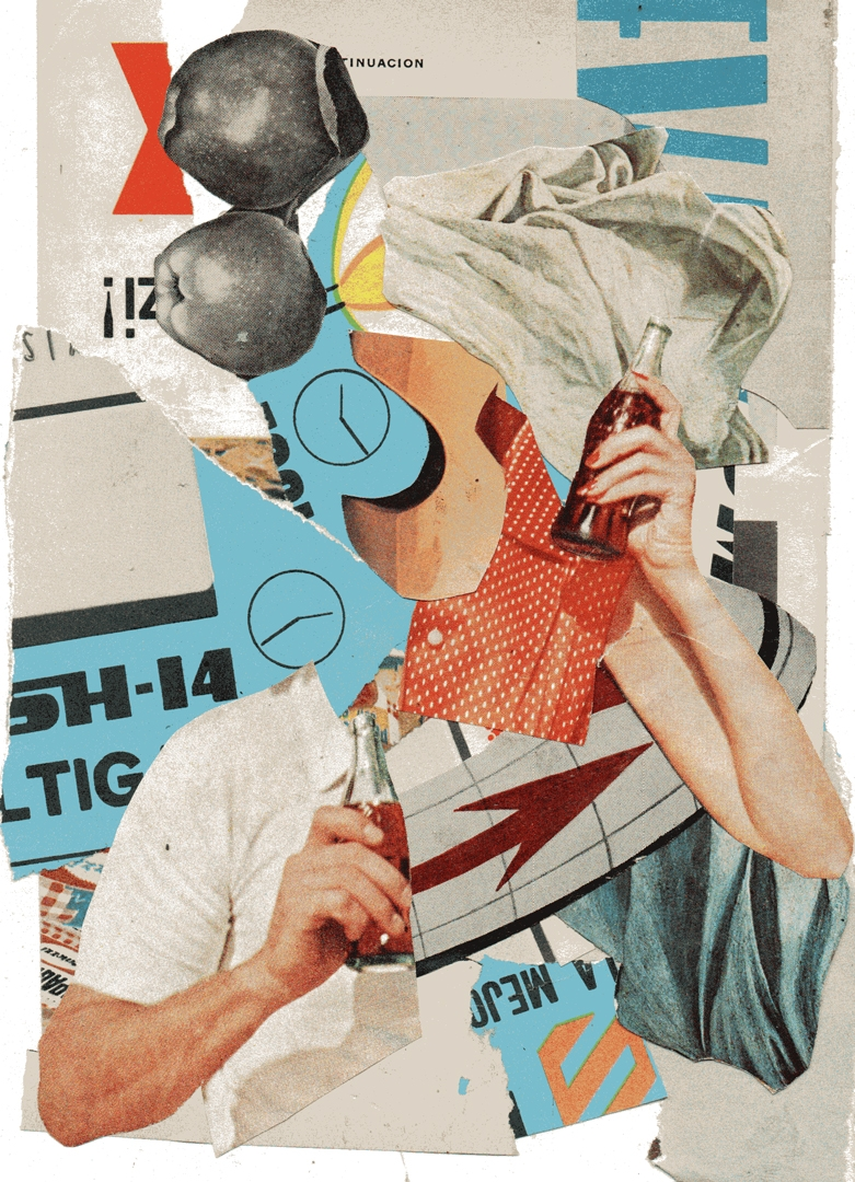 collage05