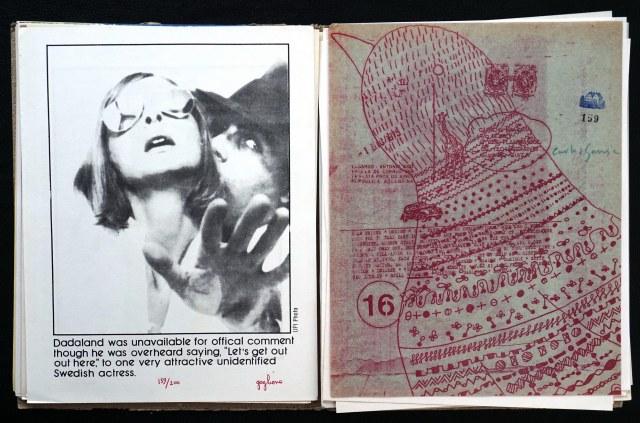 edgardo-vigo-1-libro-internacional-05