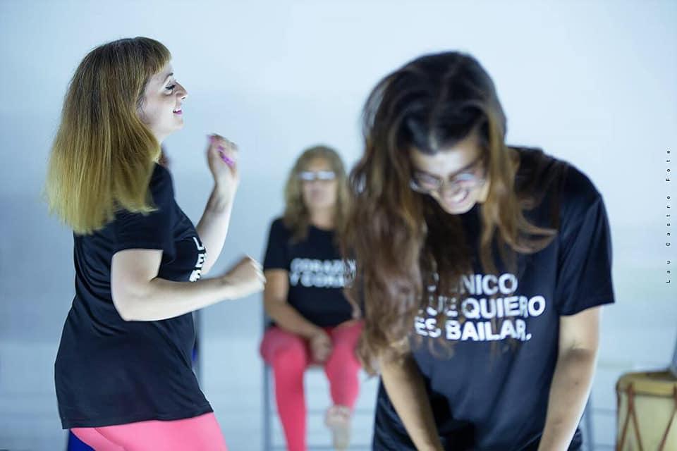 foto teatro bombon Lau Castro (1)