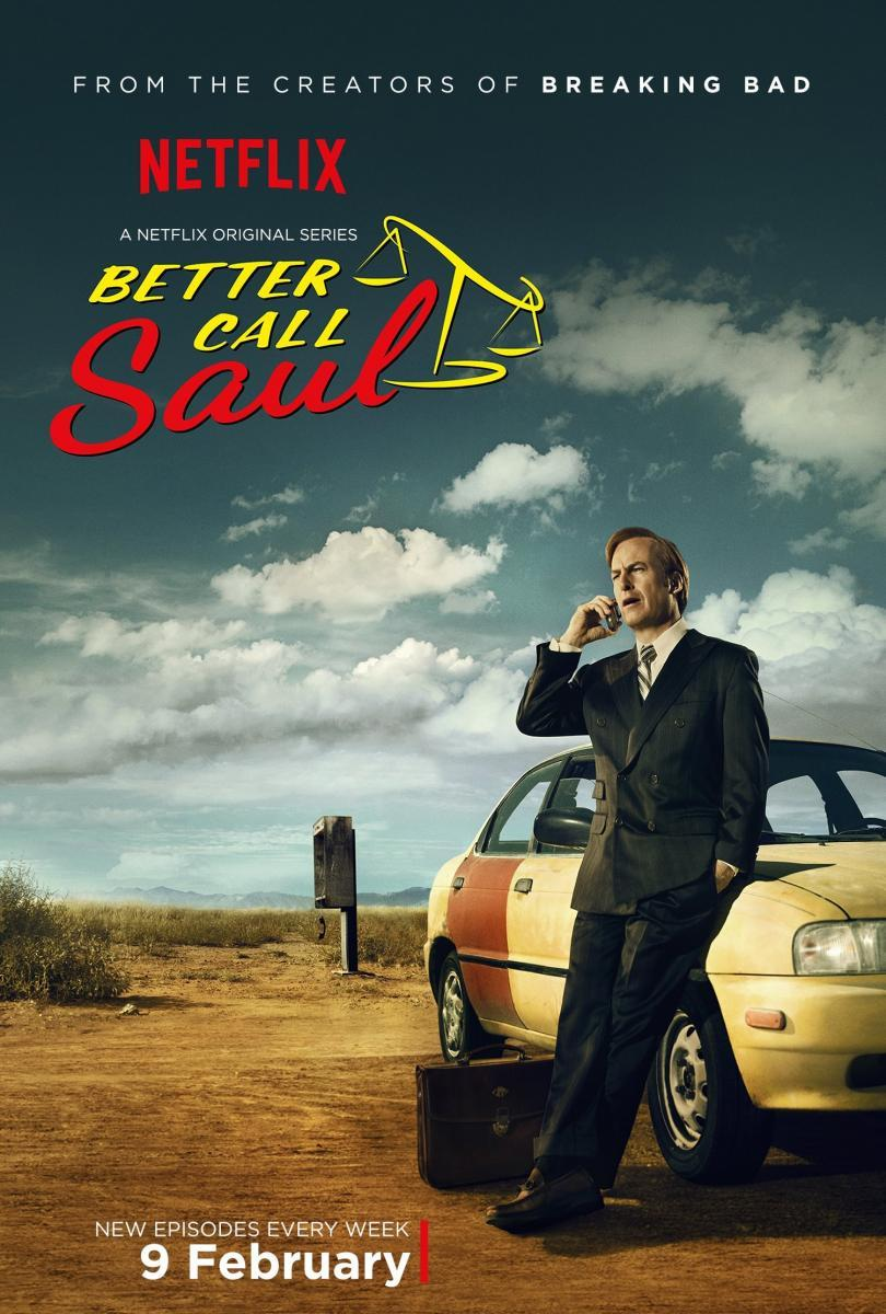 Better_Call_Saul_Serie_de_TV-971970257-large