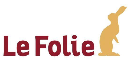 Le Folie – Revista Cultural