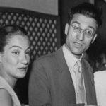 Cesare Pavese: el fracasado del amor